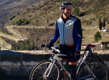 Azur Cycle Tours