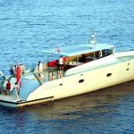 Boating and Cruises