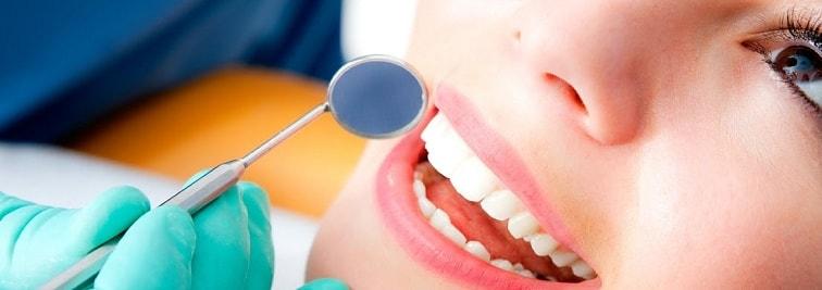 You Dental Implant