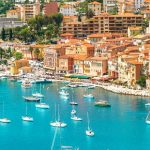 france-nice-french-riviera